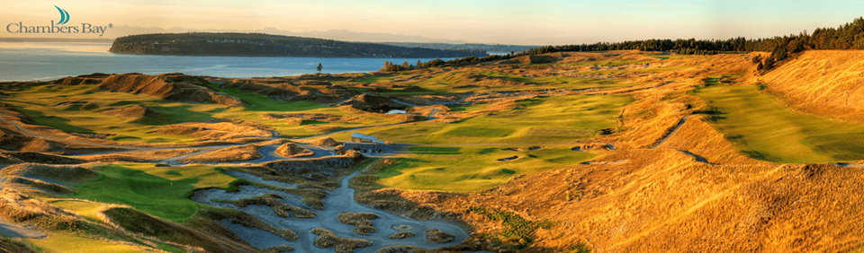 CHAMBERS BAY GOLF COURSE 2016.png