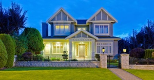 time_to_sell-bigger.jpg  house for blog  02 26 16