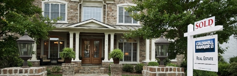 COLDWELL BANKER NATIONAL PAGE PICTURE FOR BLOG 2016