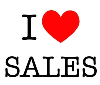 cropped-i-love-sales-2016.jpg
