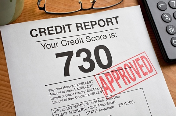 how-to-beef-up-your-credit-score-blog  03 06 2016