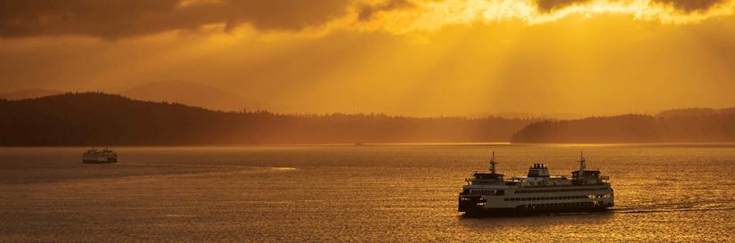 coastal-sunset
