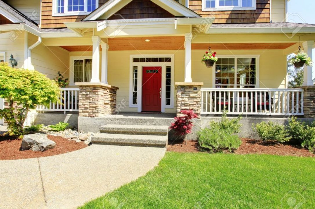 cropped-14615272-front-porch-of-the-american-house-with-red-door-stock-photo-home-2017.jpg