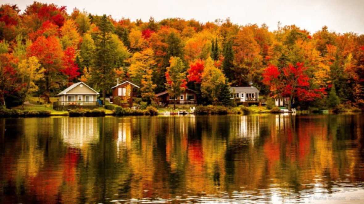 cropped-fall-picture-of-lake-and-houses-and-trees-fall-colors-2017.jpg