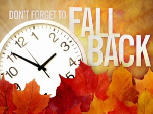 FALL-BACK WITH LEAVES OCTOBER 2015